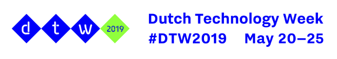 DTW 2019.png